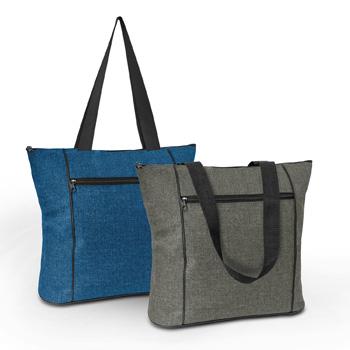 Avenue-Elite-Tote-Bag