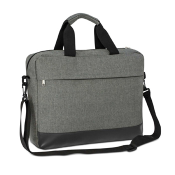 HeraldBusinessSatchel