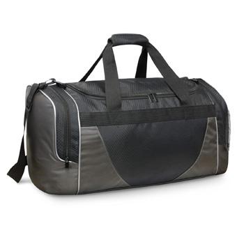 Excelsior-Duffle-Bag