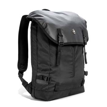 SwissPeakOutdoorLaptopBackpack