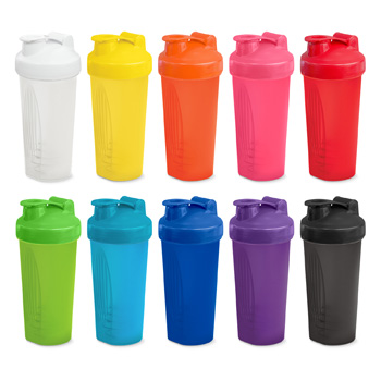 AtlasShaker600ml