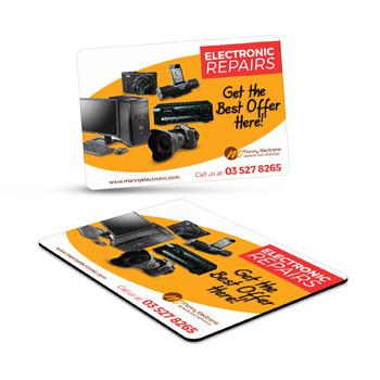 Fridge-Magnet-130-x-90mm-Rectangle