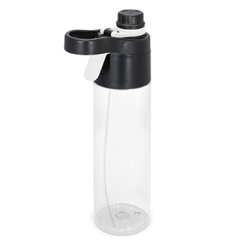 CoolingMistDrinkBottle