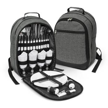 Arcadia-Picnic-Backpack