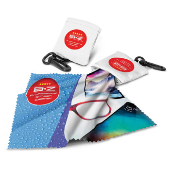 Biz-Screen-Cleaner-with-Clip