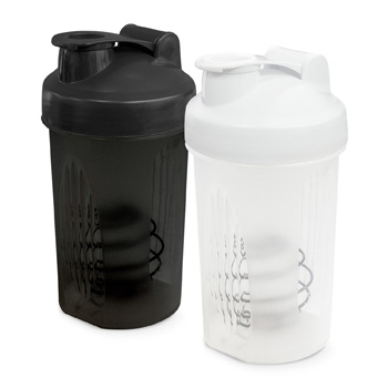 AtlasShaker400ml