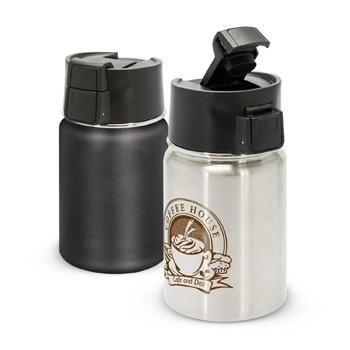 Stealth-Vacuum-Cup