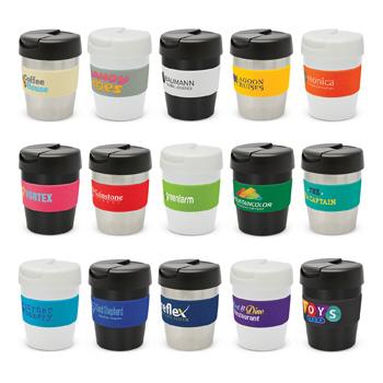 Java-Vacuum-Cup-230ml
