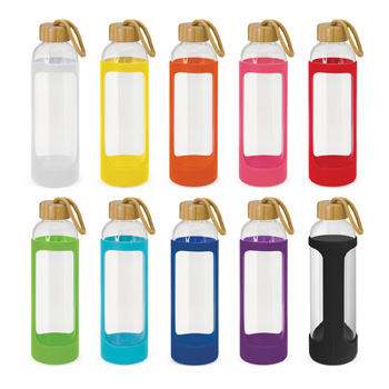 Eden-Glass-Bottle-Silicone-Sleeve