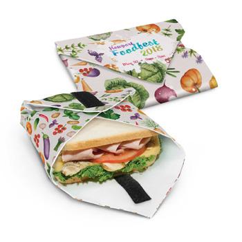 Karma-Reusable-Food-Wrap