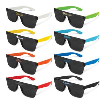 Futura-Sunglasses