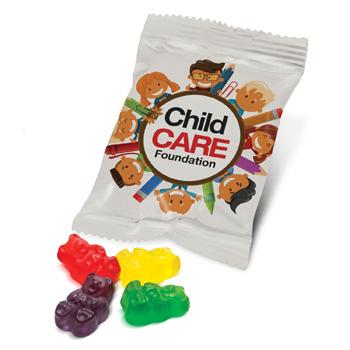 Gummy-Bear-Bag