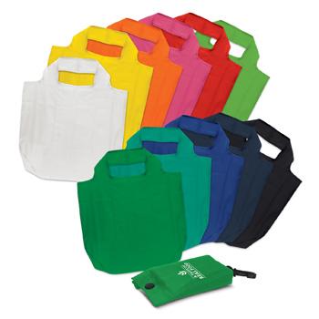 Atom-Foldaway-Bag