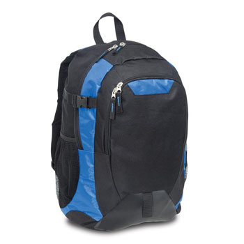 BoostLaptopBackpack