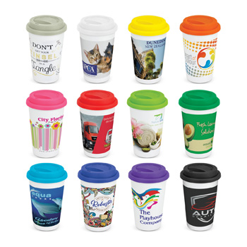 Aztec-Double-Wall-Coffee-Cup-Full-Colour