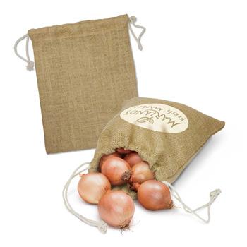 Jute-Produce-Bag-Medium