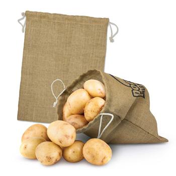 Jute-Produce-Bag-Large