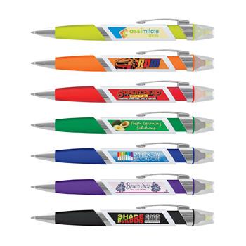 Avenger-Highlighter-Pen