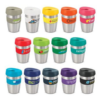 Express-Cup-Elite-Silicone-Band