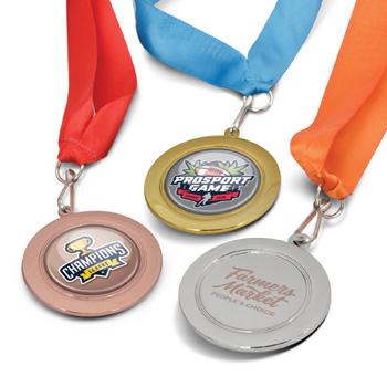 Podium-Medal-65mm