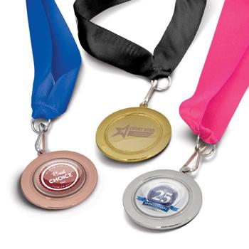 Podium-Medal-50mm