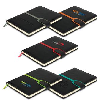 AndorraNotebook
