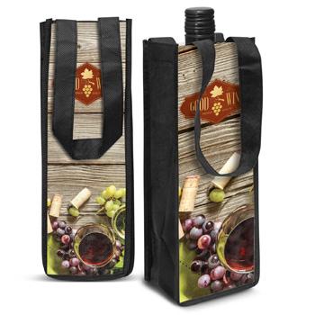 Festiva-Wine-Tote-Bag