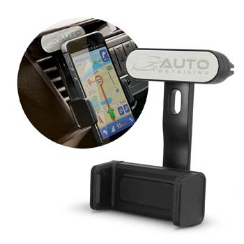 Zamora-Car-Phone-Holder