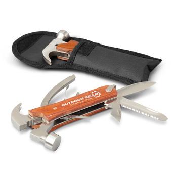 Gladiator-Hammer-Tool