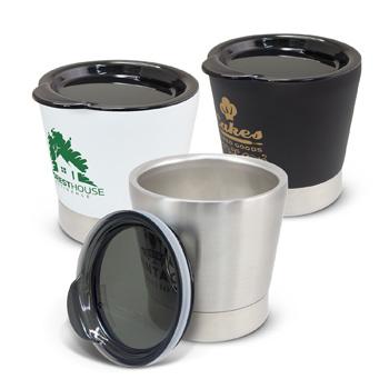 Calibre-Vacuum-Cup