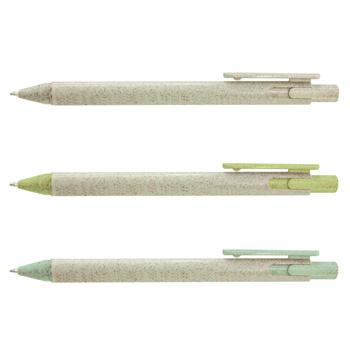 Choice-Pen