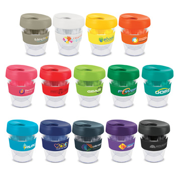 Express-Cup-Leviosa-with-Band-230ml