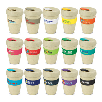 Express-Cup-Double-Wall-Natura