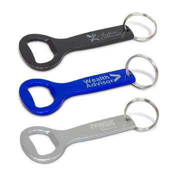 Bristol-Bottle-Opener-Key-Ring