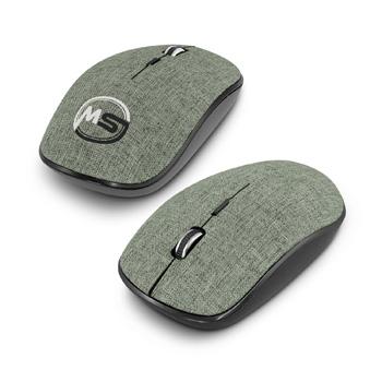 Greystone-Wireless-Travel-Mouse