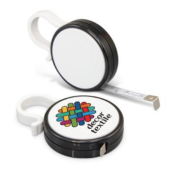 Clip-Measuring-Tape