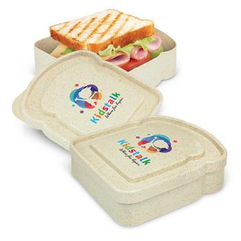 Choice-Sandwich-Box