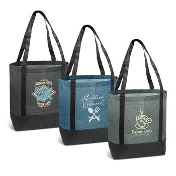 Armada-Heather-Tote-Bag
