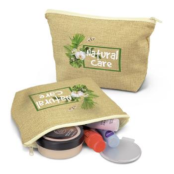 Ava-Cosmetic-Bag