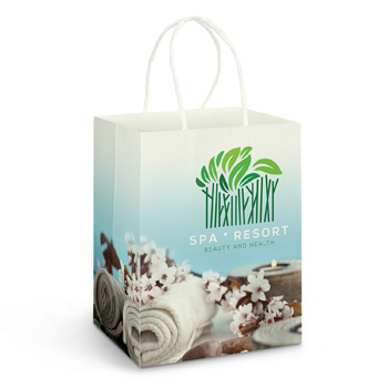 Large-Paper-Carry-Bag-Full-Colour