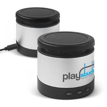 Alcan-Speaker-Wireless-Charger
