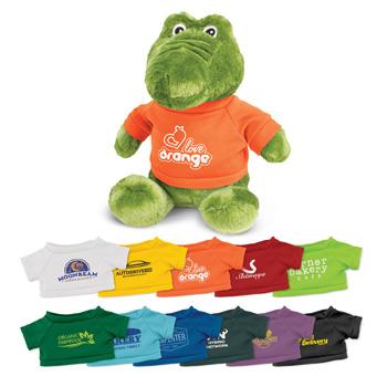 Crocodile-Plush-Toy
