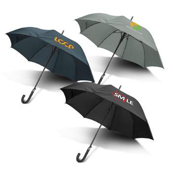 Pegasus-Hook-Umbrella
