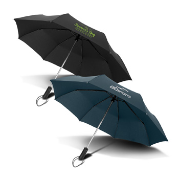Prague-Compact-Umbrella