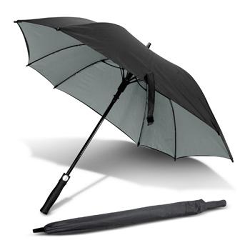 Element-Umbrella