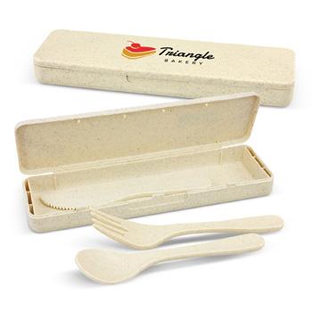 Choice-Cutlery-Set