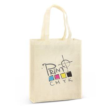 Avanti-Natural-Look-Tote-Bag