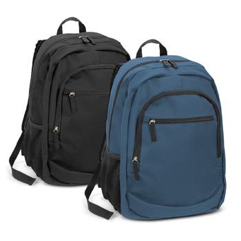Berkeley-Backpack