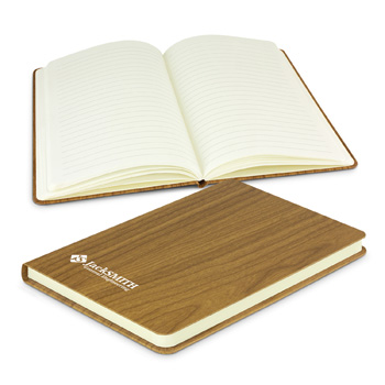 GroveNotebook