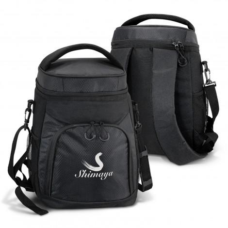 Andes-Cooler-Backpack